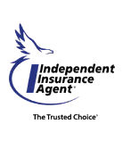 Independent Insurance Agent - The Trusted Choice