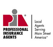Professional Insurance Agents - Serving Main Street America